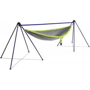 Image of   Eno Nomad Hammock Stand