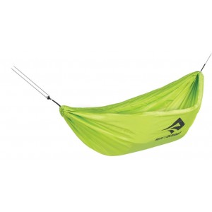 Sea to Summit Hammock Gear Sling - Grøn