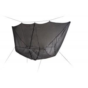Image of   Bugnet Black - 360°-beskyttelse Mod Insekter